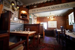 The Wykeham Arms (15 of 133)