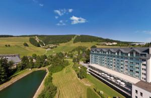 Best Western Ahorn Hotel Oberwiesenthal – Adults Only - Kurort Oberwiesenthal