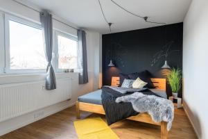 obrázek - Romantische Wohnung in Bad Wörishofen