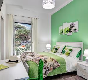I colori di Sorrento - AbcAlberghi.com