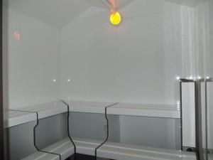 Hotel La Palma Romantica (24 of 62)