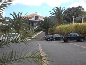 Hotel La Palma Romantica (13 of 62)