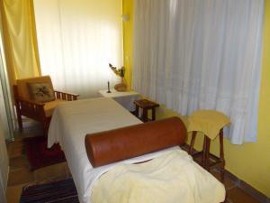 Hotel La Palma Romantica (2 of 62)