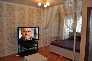 Квартира на Интернациональной около ЖД вокзала - Dlinnaya