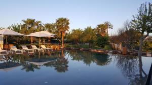 Hotel Xereca (37 of 51)
