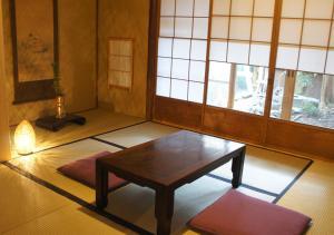 Shizuki - Accommodation - Ky?to
