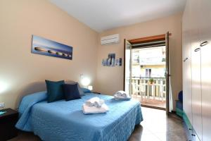 Dreams Apartment Sorrento - AbcAlberghi.com