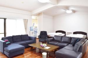 Cottage Sachi - Yanaza