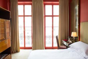 The Portobello Hotel (29 of 45)