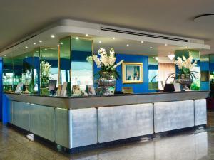 obrázek - Hotel Royal