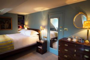 The Portobello Hotel (26 of 45)
