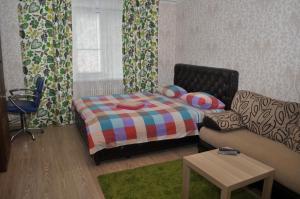 Апартаменты в центре на Лысой горе - Vyshnyaya Gremyachka
