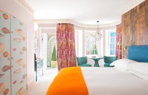 The Portobello Hotel (22 of 45)