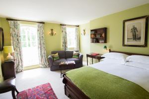 The Portobello Hotel (20 of 45)