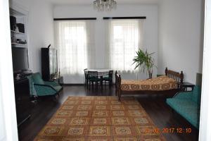 obrázek - Brasov apartament centru istoric Apollonia 1