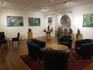 Broomhill Art Hotel (34 of 98)