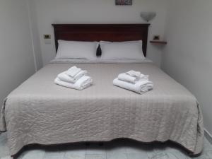 Hotel Astor - AbcAlberghi.com