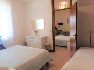 Hotel La Rama - AbcAlberghi.com
