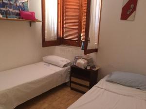 Casa Privata In Parco - AbcAlberghi.com