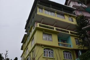 Auberges de jeunesse - Hotel Kalej Valley