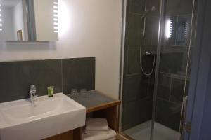 Broomhill Art Hotel (19 of 114)