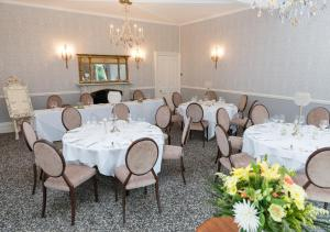 Hallmark Hotel Flitwick Manor (14 of 34)