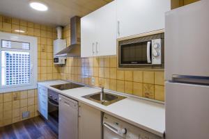 Apartamentos Ganduxer