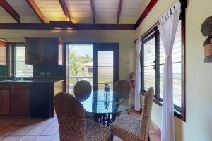 Condo #22 @ Beachside Villas, Apartmány  Seine Bight Village - big - 9