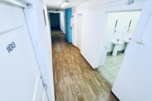 Guests Hostel - Brattsevo