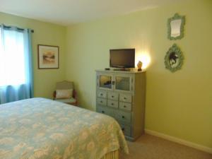 Ocean Walk Resort 2 BR Manager American Dream, Apartmány  Saint Simons Island - big - 31