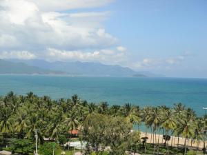 Albergues - Hoang Son Hotel