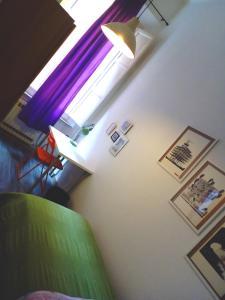 Affittacamere Cartoleria, Гостевые дома  Болонья - big - 2