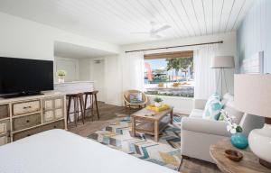Postcard Inn Beach Resort & Marina (22 of 71)