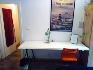 Affittacamere Cartoleria, Гостевые дома  Болонья - big - 5