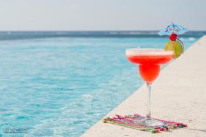 Las Verandas Hotel & Villas, Resort  First Bight - big - 73