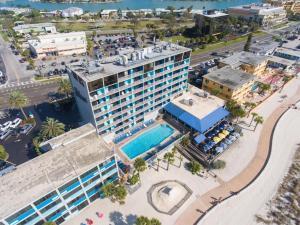 Bilmar Beach Resort (1 of 44)