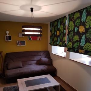 Alsace Randonnee ou Ski Bel appartement