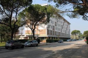 Hotel Albatros - abcAlberghi.com