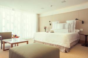 Hotel Emiliano (29 of 65)