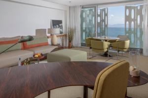 Hotel Emiliano (15 of 65)