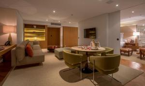 Hotel Emiliano (18 of 65)