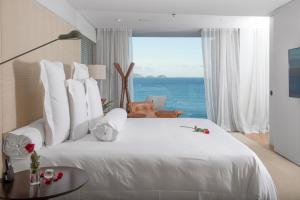 Hotel Emiliano (21 of 65)