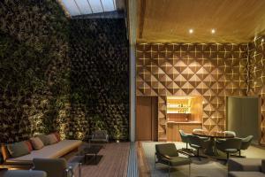 Hotel Emiliano (22 of 65)