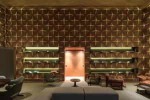 Hotel Emiliano (3 of 65)