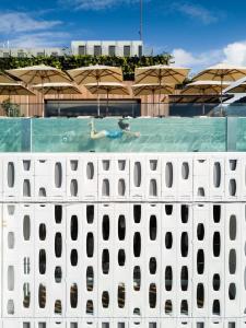 Hotel Emiliano (1 of 65)
