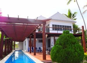 First Landing Beach Resort & Villas (19 of 104)