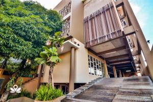 ZEN Rooms Residence 12 Cipete, Pensionen  Jakarta - big - 1
