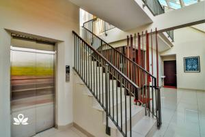 ZEN Rooms Residence 12 Cipete, Pensionen  Jakarta - big - 29