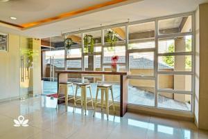 ZEN Rooms Residence 12 Cipete, Pensionen  Jakarta - big - 28