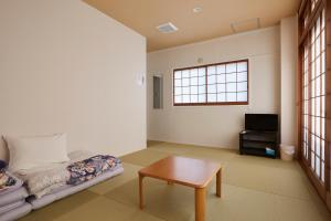 U-STAY, Гостевые дома  Киото - big - 37